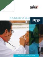 2015_el_futuro_de_la_salud_0.pdf
