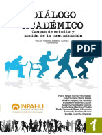 El_alimento_como_simbolo._Apuntes_para_u.pdf