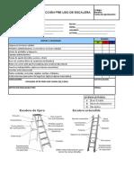 Formato de Inspeccion Preuso Escaleras.xlsx
