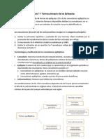 FARMACOLOGIA DE LAS EPILEPSIAS GOODMAN Y GILMAN