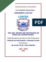 186573333-Gonartrosis-Teresita-Tesis-Ordenado.docx