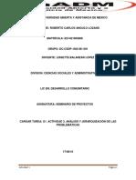 DC-CSDP_U1_A3_ROAL
