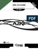 install-sp-a2k8-07-14web.pdf