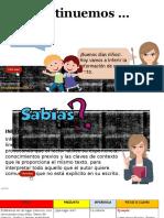 Infe_textos.pptx