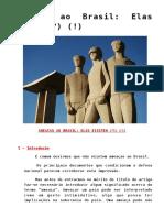 Ameaças às fronteiras do Brasil.pdf