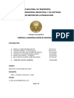 Gestion Agricola Chavin Final Valio Vrg