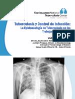 04-Tuberculosis y Control de Infeccion- Trabajadores de Salud-Final