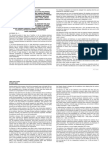 Labor Law I Cases P-8-10