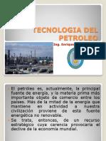 1 TECNOLOGIA DEL PETROLEO.pdf