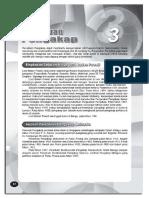 buku panduan pengakap (1).pdf