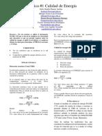 Practica THD 1 Fin
