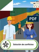 Material_Solucion_de_conflictos.pdf