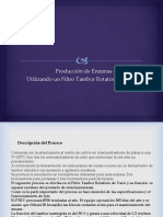 Proceso de Enzimas y Cálculos.pptx