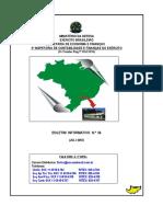 BINFO 06-Publicações e SICON.pdf
