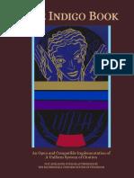IndigoBook.pdf