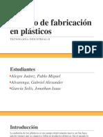 Procesodefabricacinenplsticos 150521035246 Lva1 App6891