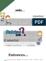 Adv_prof