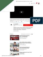 (628) Como aprendi coreano antes de vir pra Coreia - YouTube.pdf