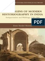 The-Origins-of-Modern-Historiography-in-India-Antiquarianism-and-Philology-1780-1880.pdf