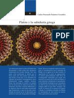 9-Platón y la sabiduria.pdf