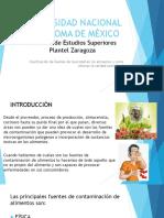 Exposicion_ToxicidadAlimentos_2702_Bromatologia.pptx