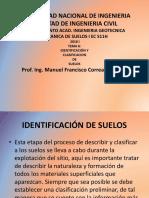 2018I TEMA 6 EC 511 H.pdf