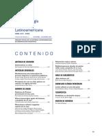3464660.pdf