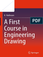 [K. Rathnam] a First Course in Engineering Drawing(B-ok.xyz)
