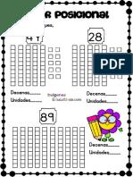 Fichas-para-trabajar-el-valor-posicional_Parte5.pdf