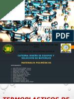 Materiales Poliméricos.pptx