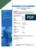 zinc chromate paint.pdf