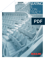 SeatingContract