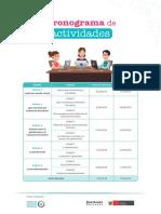 Cronograma de Actividades_1ED