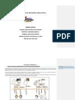 G.1. Loayza Ramirez Eniid Esther. Produccion de Material Didactico 1-4