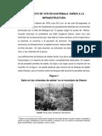 Terremoto de 1976 (Guatemala)