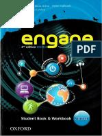 Engage Starter