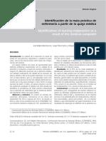 Dialnet IdentificacionDeLaMalaPracticaDeEnfermeriaAPartirD 4701453 (1)