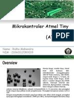 Atmel Tiny 10.pptx