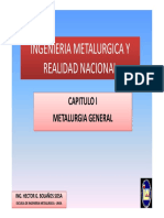 Ingenieria Metalurgica y Realidad Nacional_capituloi_a