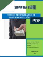 SISTEMA_DE_ENDEUDAMIENTO.docx