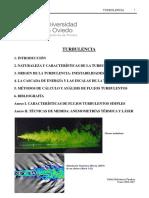 gfgfgfgfg.pdf