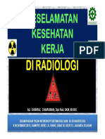 K3 RADIOLOGI JUTRO 8 NOV Pdf.pdf
