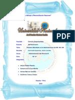 TRABAJO-RRHH-finaallll.docx