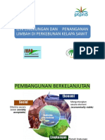 Izin Lingkungan Dan Penanganan Limbah_2018_iht.