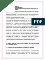 G1.ducacion para la Sexualidad Infantil..docx