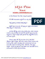 2-telivaina-kodalu.pdf