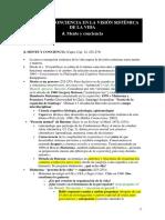 9. Mente y conciencia en la visión sistémica de la vida. d. Mente y conciencia. doc