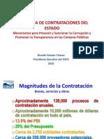 Presentacion-Congreso-version-final-21-04-2010.ppt