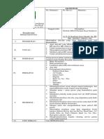 Protap HD Revisi.docx