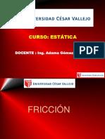 5°_Clase_de_Estatica_(Fuerza_de_Fricción).(2)